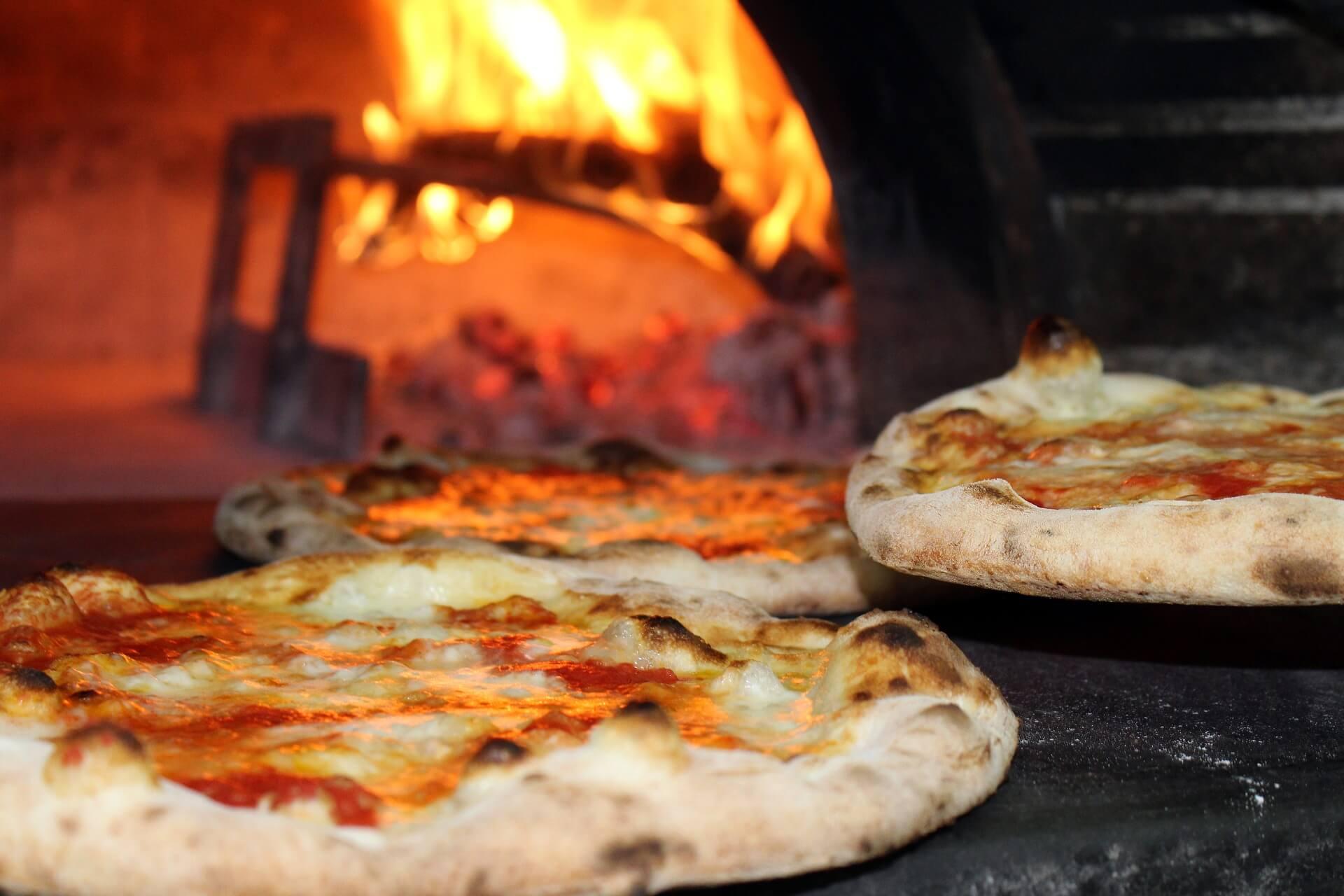 Volantini Pizzeria – Perché farli e come